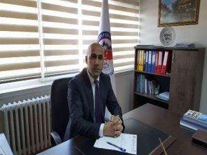 Anadolu Sağlık Sen: Bu düzenleme hüsran ve hayal kırıklığı yarattı!