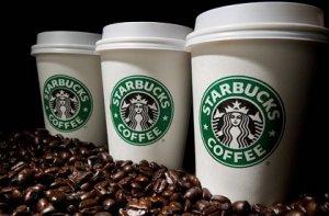 Ünlü kahve markası o ülkede mücadele veriyor