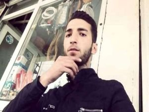 Tartıştığı arkadaşı tarafından bıçaklanan genç hayatını kaybetti