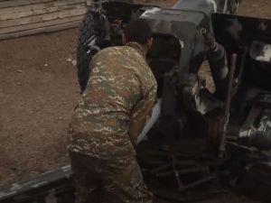 Ermenilerin saldırıları sonucu ölen Azerbaycanlı sivilin sayısı 16'ya yükseldi