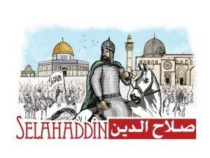 """HÜDA PAR, Uluslararası """"2'nci Selahaddin-i Eyyubi Sempozyumu"""" düzenleyecek"""
