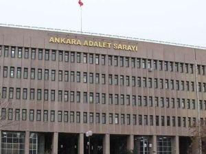Ankara Cumhuriyet Başsavcılığından 103 amiral hakkında soruşturma