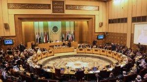 Arap Birliği Konseyi İran'ı kınadı