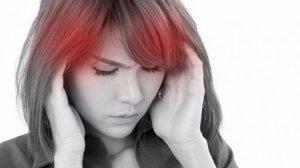 Migren hastaları bu habere dikkat!