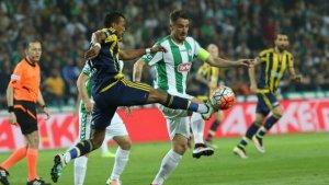 Fenerbahçe 2016-2017 sezonu açıyor