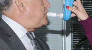 Yüksek akım oksijen tedavisinde sevindirici haber