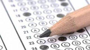 Sınava girecekler dikkat! tarih değişti