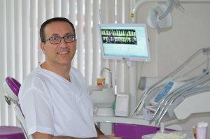 Estetik Diş Tedavilerinde Son yenilikler!