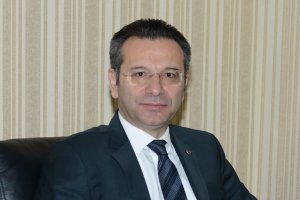 Diyarbakır Hani'de zarar görenlere ödenek çıkarıldı