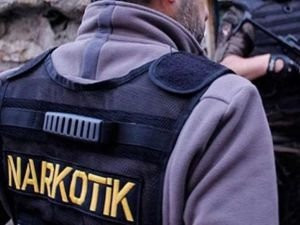 İstanbul Havalimanında 24 kilo kokain ele geçirildi