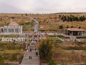 Diyarbakır Valisi, Kırklar Dağını imara açanlarla yargı yoluna gidileceğini söyledi