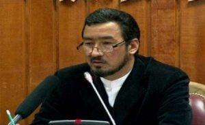 Afganistan: İran ile ilişkilerimiz dahada geliştirilmeli