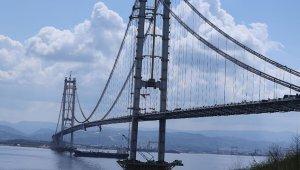 Köprü  en çok o ilçeye yaradı