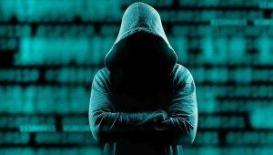 Ermenistan'a siber saldırı şoku!