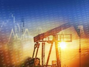 Petrol fiyatlarında düşüş eğilimi devam ediyor