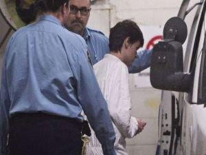 Kanada'da camide 6 Müslümanı şehid eden Haçlı teröristin cezası 15 yıl indirildi