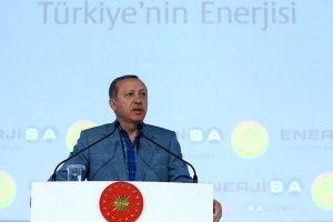 Erdoğan açıkladı Merkezi Adana'da olacak