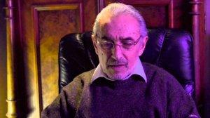 Ünlü sanatçı Çetin İpekkaya hayatını kaybetti