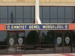 EGM, feshedilen İstanbul Sözleşmesi ile ilgili iddialara cevap verdi