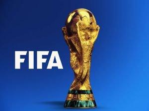 Coronavirus salgını nedeniyle 17 ve 20 Yaş Altı Dünya Kupası iptal edildi
