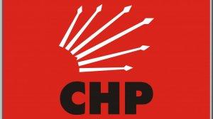 CHP'den skandal öneri!