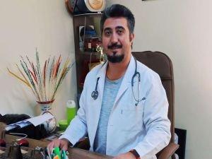 Aile Hekimleri Derneği: Halk Covid-19 aşısı hakında yeterli bilgi sahibi değil