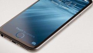 iPhone 7'de bomba gibi bir yenilik geliyor!