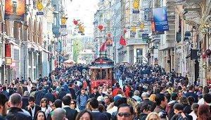 Türkiye'nin beklediği yasa bugün yürürlükte!