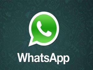 WhatsApp veri ihlalleri nedeniyle rekor cezaya çarptırıldı