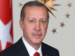 Cumhurbaşkanı Erdoğan partisinin MYK toplantısına katılacak