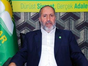 HÜDA PAR: Temel Dini Bilgiler ile birlikte Kürtçe ve Zazaca derslerini tavsiye ediyoruz