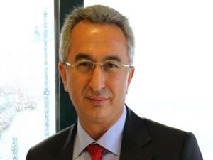 Prof. Dr. Mehmet Hasan Eken CHP'deki görevinden istifa etti