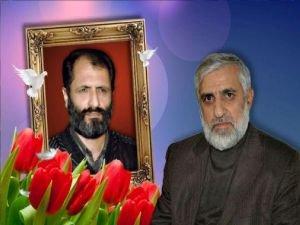 """Hizbullah Cemaati Rehberi Gümüş'ten 21'inci yıldönümünde """"17 Ocak"""" mesajı"""