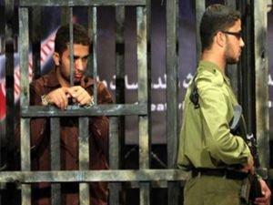 """Reşide Tuleyb: """"israil ırkçı bir devlettir ve Filistinlileri aşıdan mahrum bırakıyor"""""""