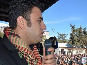 Öcalan gözaltına alındı