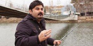 Murat Yeni: Bana paralel maceracı diyorlar