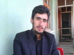 PKK'nın kaçırdığı Zafer Tekman ailesine kavuştu