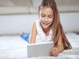 Teknoloji bağımlılığına karşı 9 etkili öneri!