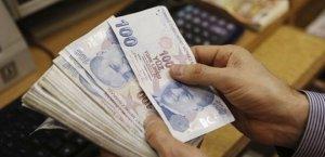 Bankaların 'peşin faiz' uygulaması vatandaşı mağdur ediyor