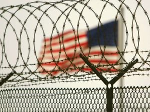 Beyaz Saray: Guantanamo Kampı kapatılacak