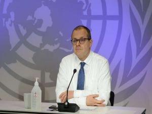 DSÖ: Coronavirus salgını 2022 yılının başına kadar bitmiş olacak