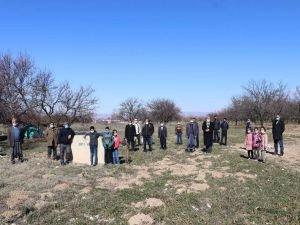 Çiftçiler tebligat gönderilmeden icraya verilmelerine tepkili