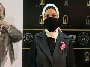 Ravza Kavakçı: 28 Şubat'ta asil bir mücadele verildi