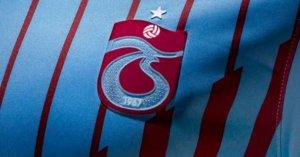 Trabzonspor'dan, TBB ve Trabzon Barosu'na tepki