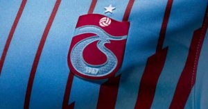 Trabzon spor 750 bin TL para cezası aldı