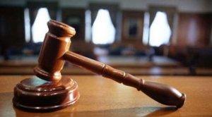 Savcı, KCK ana davasında görüşünü açıkladı