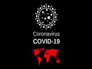 Covid-19 nedeniyle ölenlerin sayısı 2 milyon 875 bini geçti