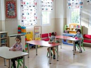 """""""Mahremiyet Eğitimi"""" modülü revize edildi"""