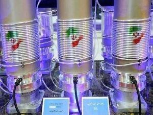 İran: Uranyumu yüzde 20 zenginleştirme çalışmaları devam ediyor