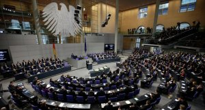Alman Sosyal Demokrat Parti : Ermeni Soykırımı tanıyacağız
